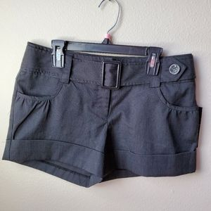NWT Tracy Evans Limited Shorts
